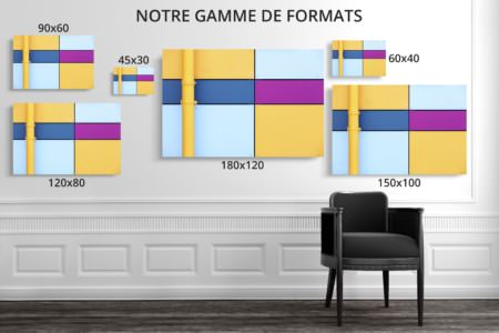 photo berlignes dufour formats deco