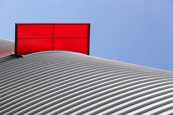 photo carton rouge dufour