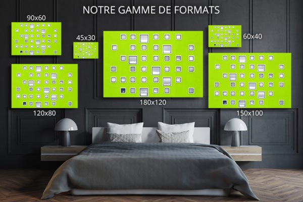 photo carton rouge dufour formats deco