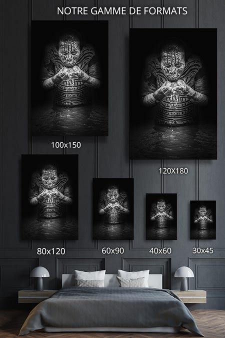photo jboire formats