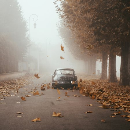 photo l automne perraud carre X