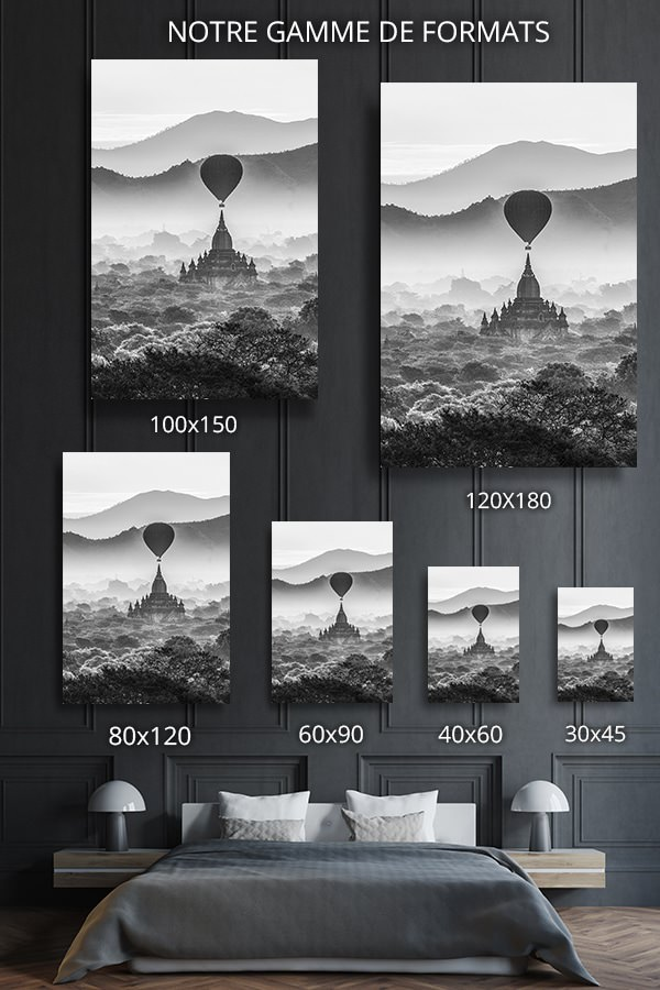 photo pic formats