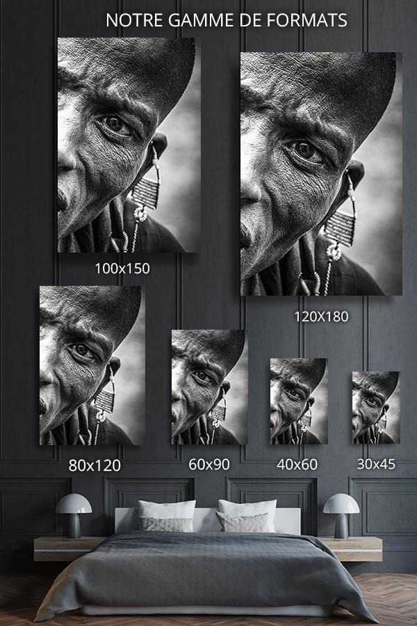 photo regard formats