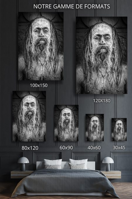 photo sadhu formats