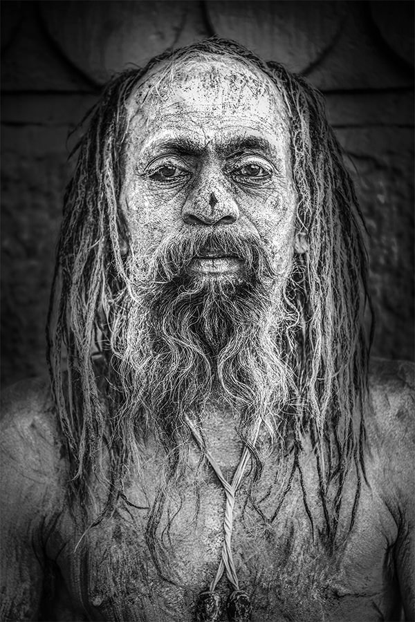 photo sadhu guillaume cyril