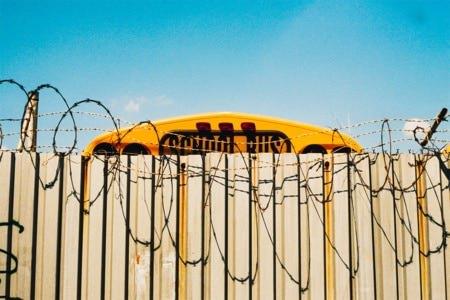 sky school bus saponaro jm
