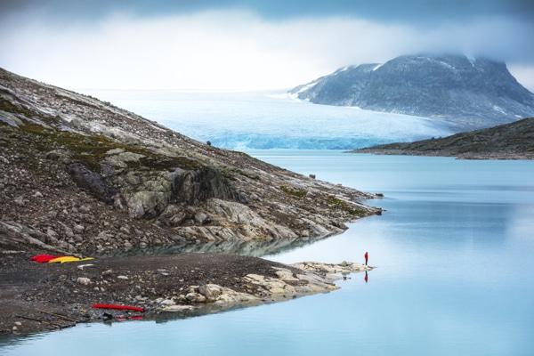 Réveil Glacial-HUGO-GRANDCOLAS-3-2-120X180