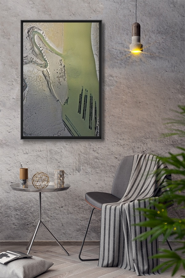 Marée-basse-sur-les-parcs-d'huîtres_chesnel-magali
