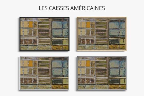 Mosaique_de_couleurs_chesnel_magali