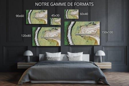 Ponton-sur-lac_chesnel_magali