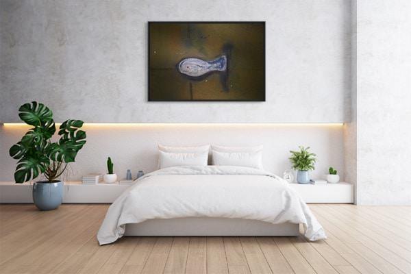 big-fish_chesnel-magali