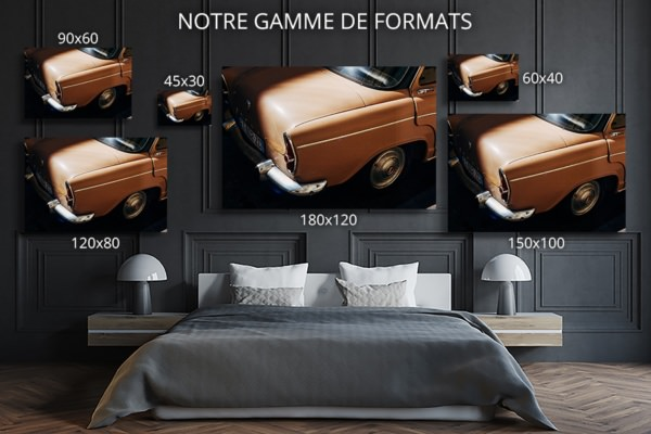 PHoto-voiture-marseillaise-format-deco