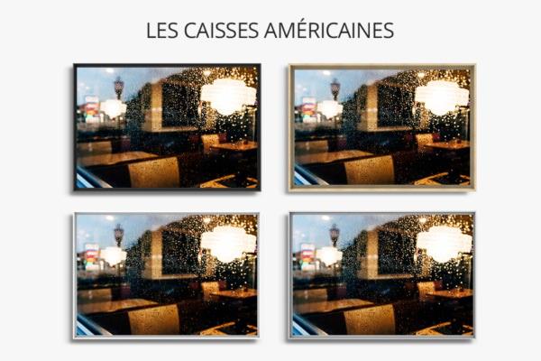 Photo-diner-pluvieux-caisse-americaine