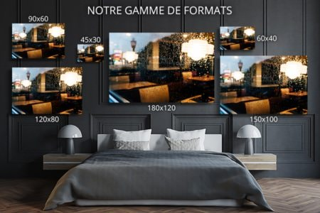 Photo-diner-pluvieux-format-deco