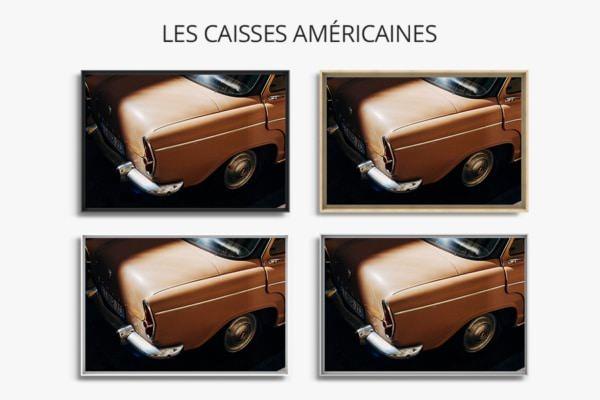 Photo-voiture-marseillaise-caisse-americaine