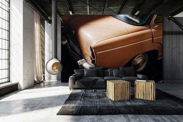 Photo-voiture-marseillaise-papier-peint