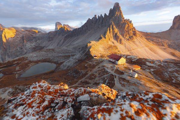 Monte-Paterno_grandcolas