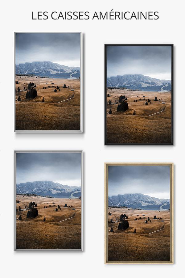 Photo-alpe-de-siusi-caisses-americaines