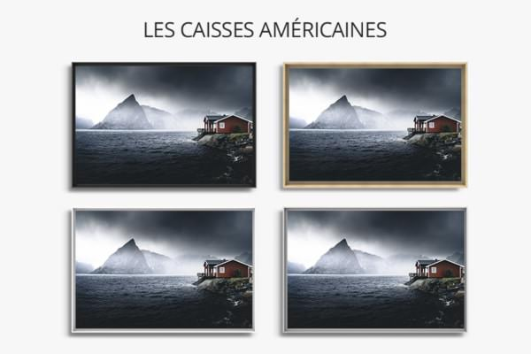Photo-brouillard-matinal-caisse-americaine