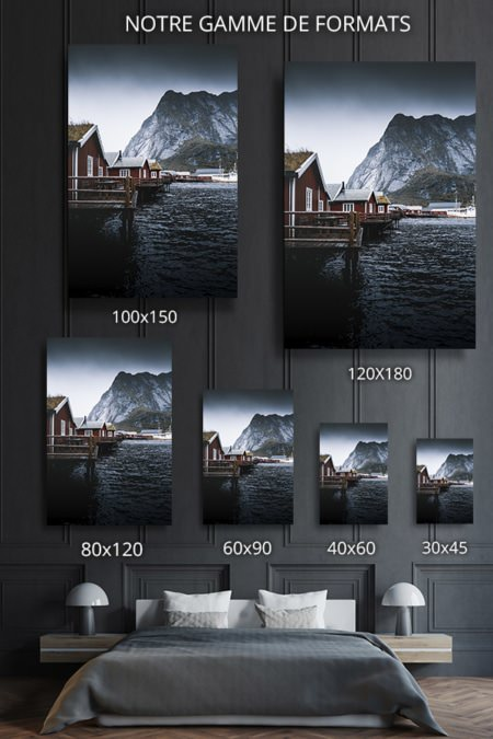 Photo-cabanes-norvegienne-formats-deco