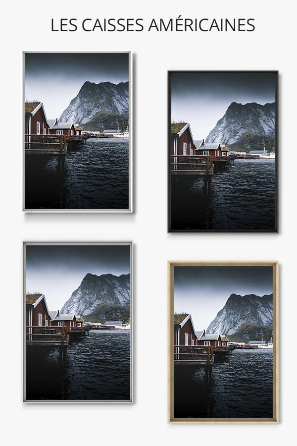 Photo-cabanes-norvegiennes-caisse-americaine