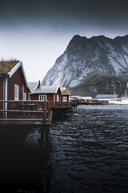 Photo-cabanes-norvegiennes-peralta-3-2-120-180