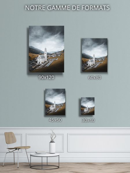 Photo-eglise-de-sesto-format-deco