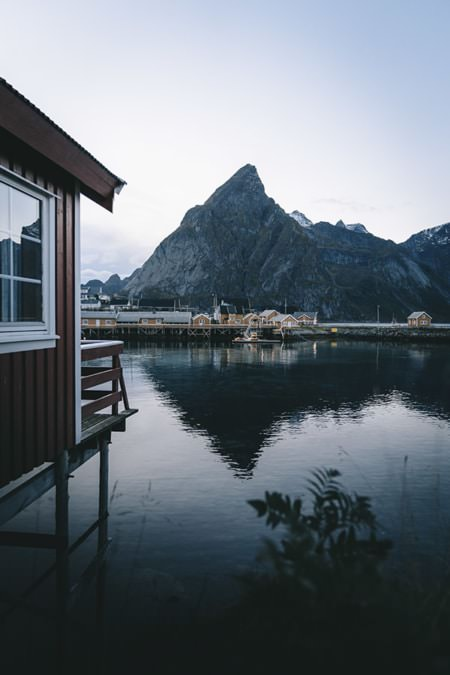 Photo-iles-lofoten-peralta-3-2-120-180