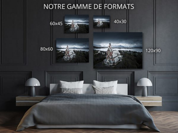 Photo-la-decouverte-dun-lieu-format-deco