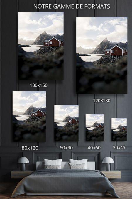 Photo-norvege-formats-deco