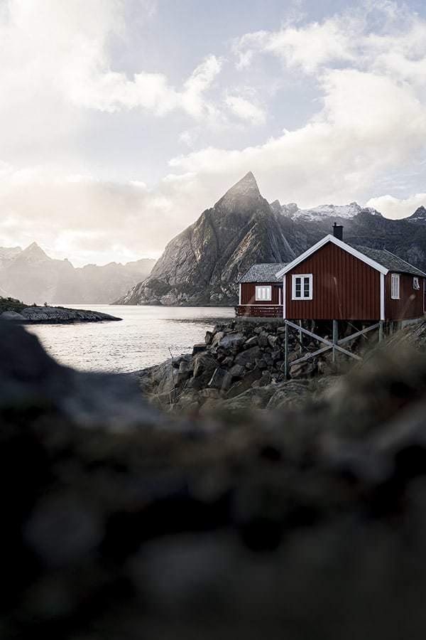 Photo-norvege-peralta-3-2-120-180
