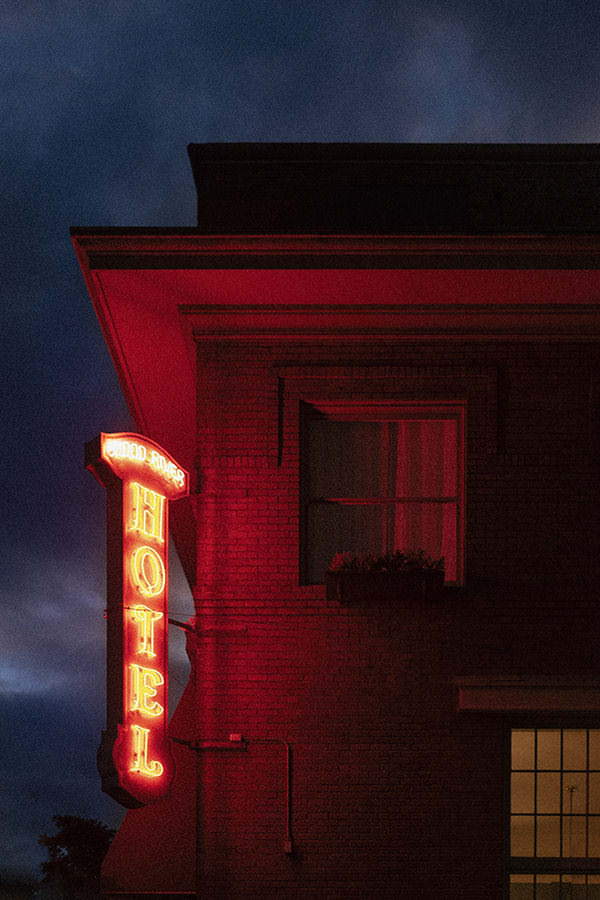 farge-blue-hotel