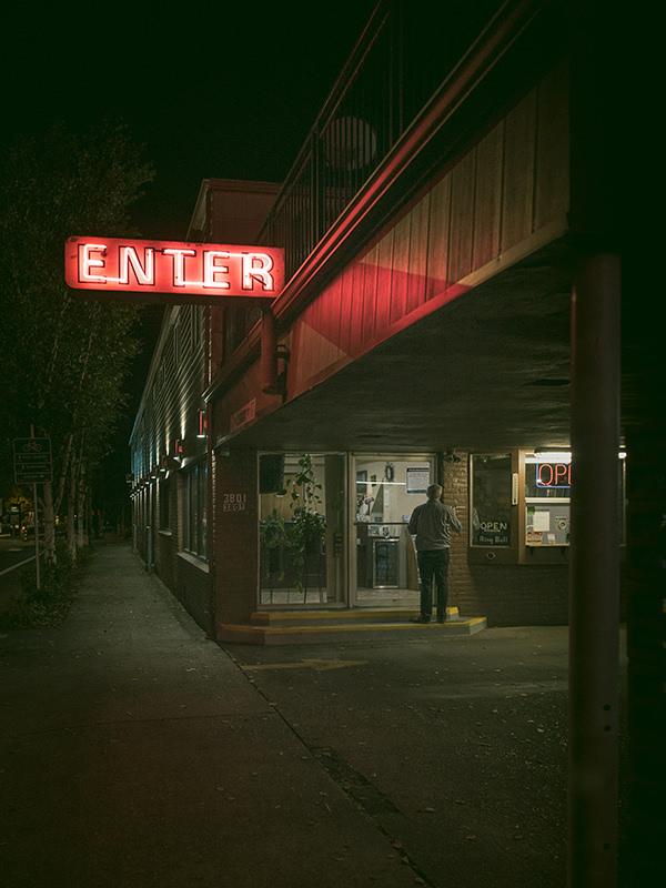 farge-enter