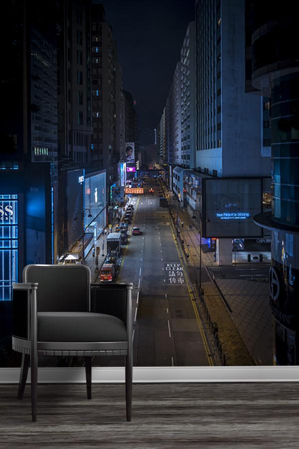 farge-kowloon-street