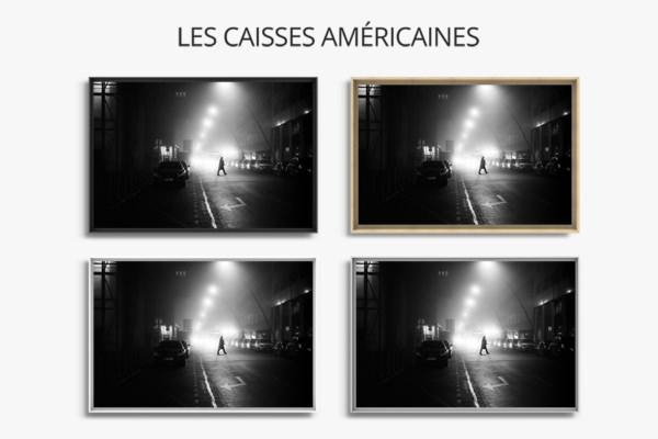 Photo-1ere-rue-a-droite-caisse-americaine
