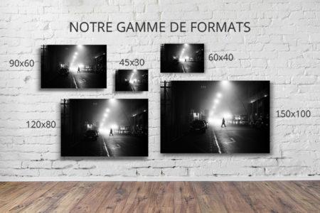 Photo-1-ere-rue-a-droite-formats-deco
