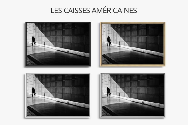 Photo-au-bout-du-chemin-caisse-americaine