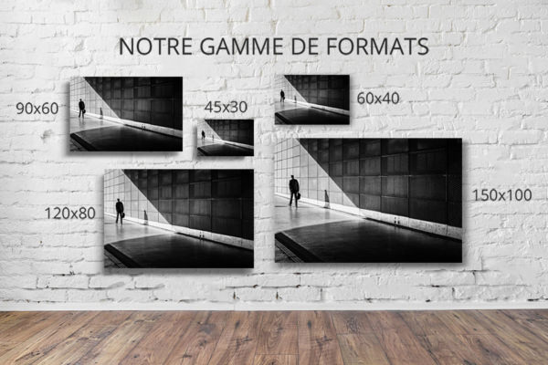 Photo-au-bout-du-chemin-formats-deco