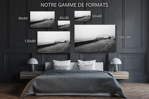 Photo-au-pied-de-la-montagne-formats-deco