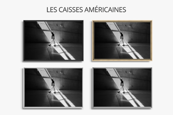 Photo-en-pleine-lumiere-caisse-americaine