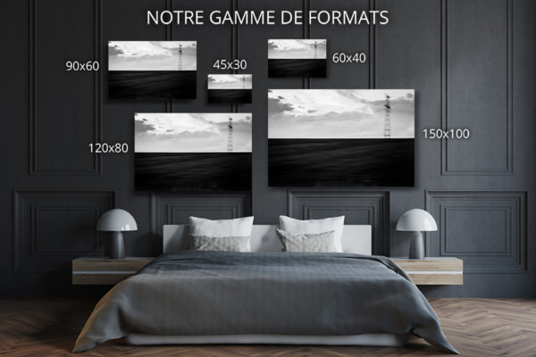 Photo-entre-lille-e-paris-formats-deco