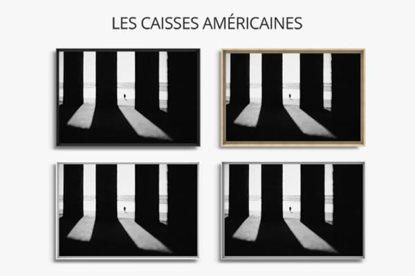 Photo-entre-ombre-et-lumiere-caisse-americaine