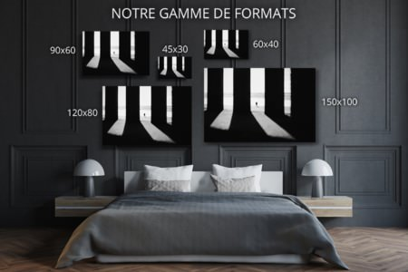 Photo-entre-ombre-et-lumiere-formats-deco