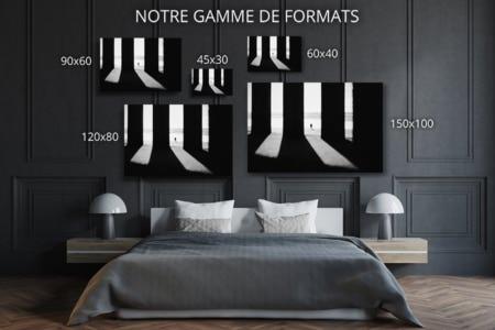 Photo-entre-ombre-et-lumiere-formats-deco