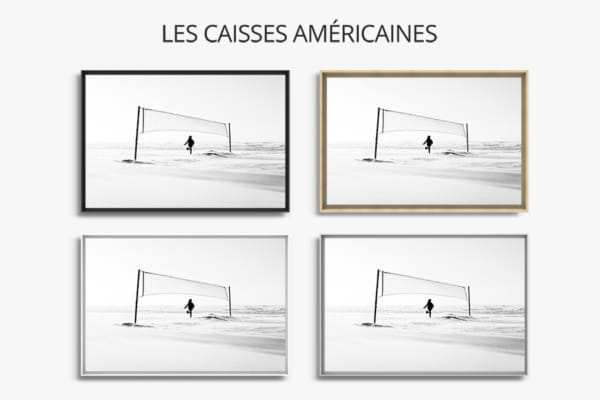 Photo-jeu-set-match-caisse-americaine
