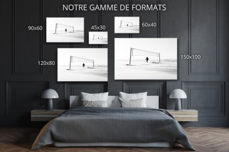 Photo-jeu-set-match-formats-deco