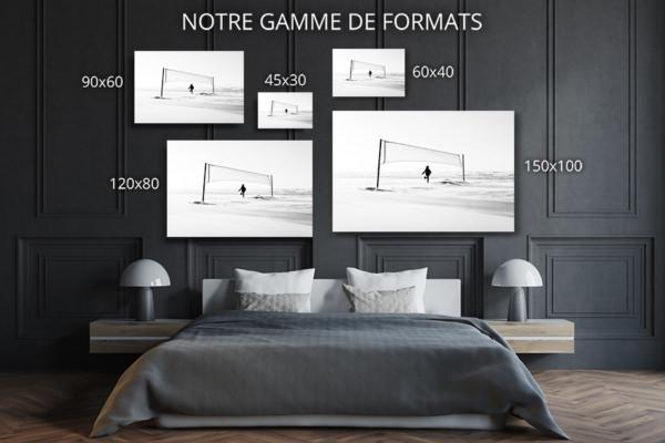 Photo-jeu-set-match-formats-deco