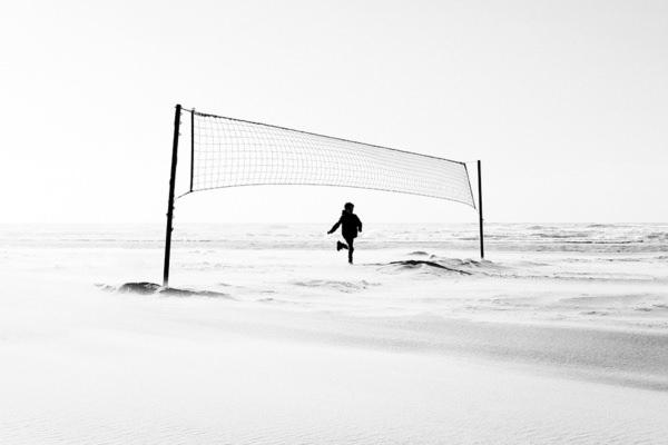 Photo-lawniczak-jeu-set-et-match-3-2-100-150
