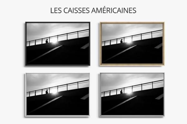 Photo-le-passage-caisse-americaine