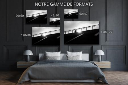 Photo-le-passage-formats-decp